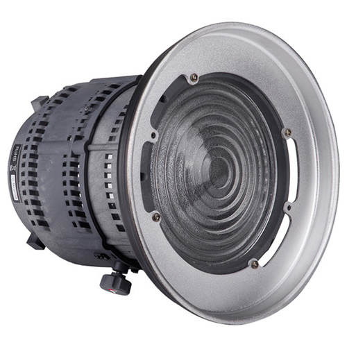 Aputure Fresnel para Light Storm COB 120t/120d