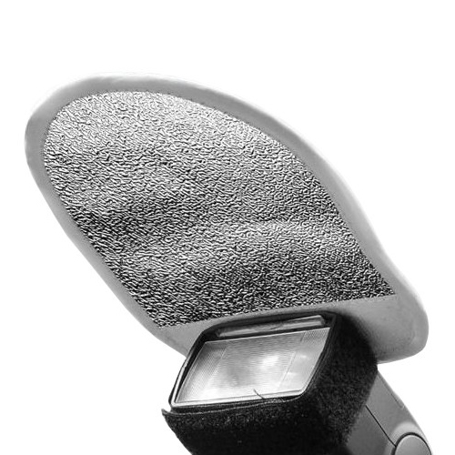GODOX Reflector p/ Flash Compacto