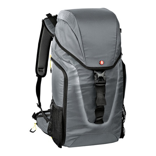 MANFROTTO Drone Backpack Hover 25