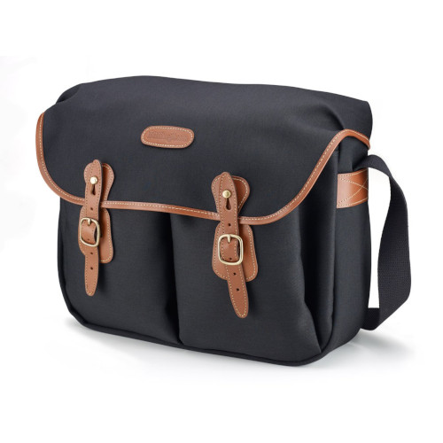 Hadley_Large_Black_Tan_shadow_Canvas_503501-70_4000x.progressive.jpg
