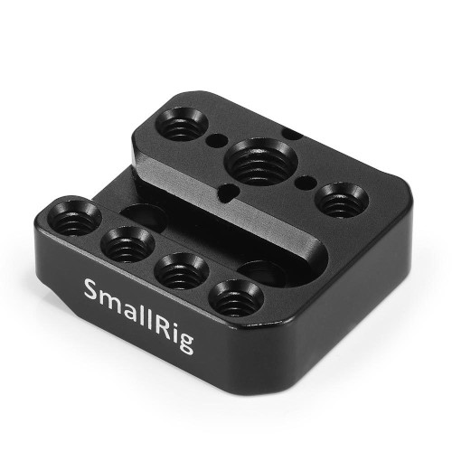 SmallRig_Mounting_Plate_for_DJI_Ronin_S2214_1__43765.1536572782.jpg