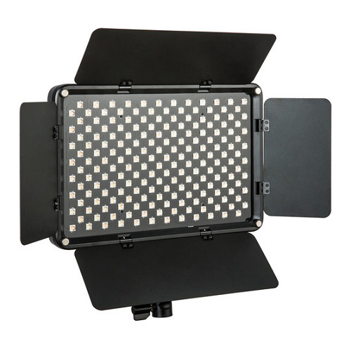 VILTROX  Iluminador LED VL-S192T (Bi-color)