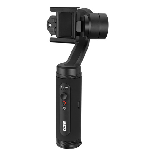 ZHIYUN-TECH Smooth Q2