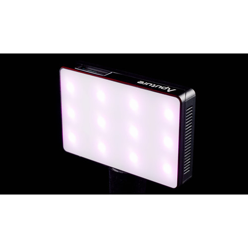 MC RGBWW LED Light