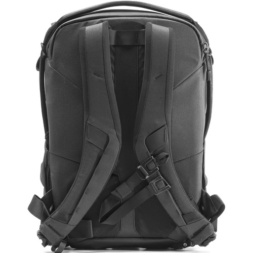 Mochila Everyday 20L v2 Black
