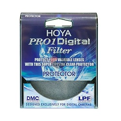 PROTECTOR PRO1 77mm