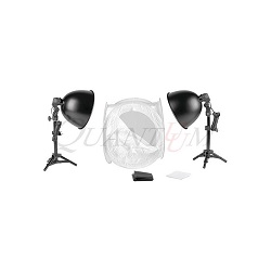Quadralite LH-30 Light Tent Kit 5500K