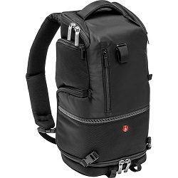 tri_backpack_250.jpg