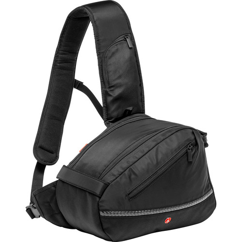 Manfrotto Advanced Active Sling I