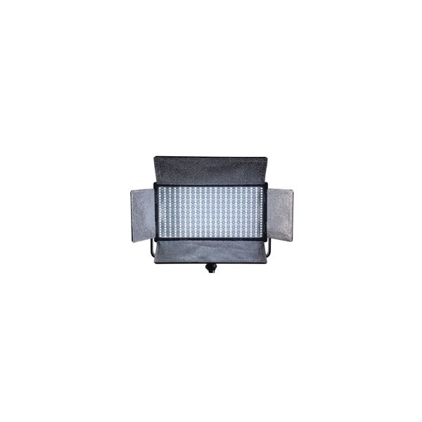 FalconEyes LED LPD-2005CT - 200 Leds 100W