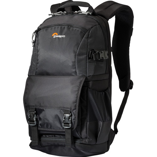 Lowepro Fastpack BP 150 II AW