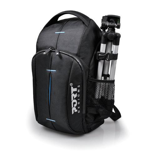 HELSINKI Backpack mono shoulder
