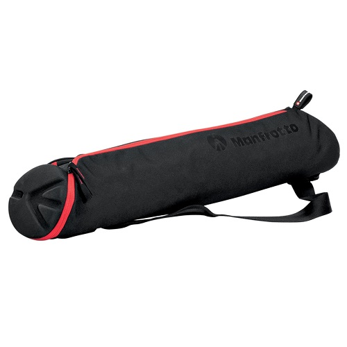 Manfrotto MBAG70N 70cm
