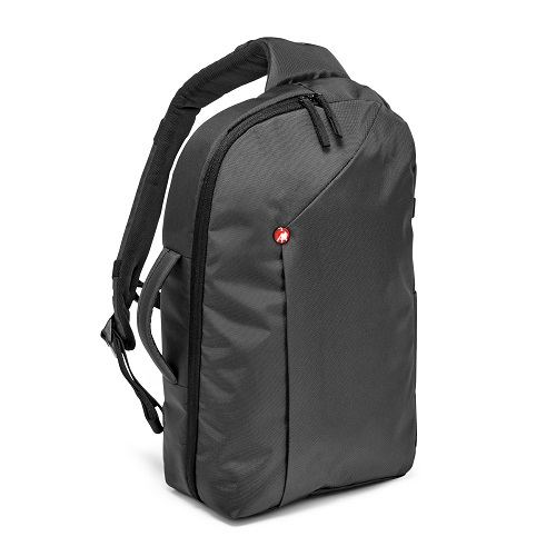 Manfrotto NX Grey Sling V2
