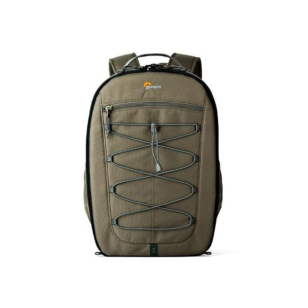 Lowepro Mochila PHOTO CLASSIC BP 300 AW Mica