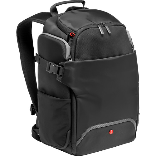 Manfrotto MBMA-BP-R Advanced Rear Backpack