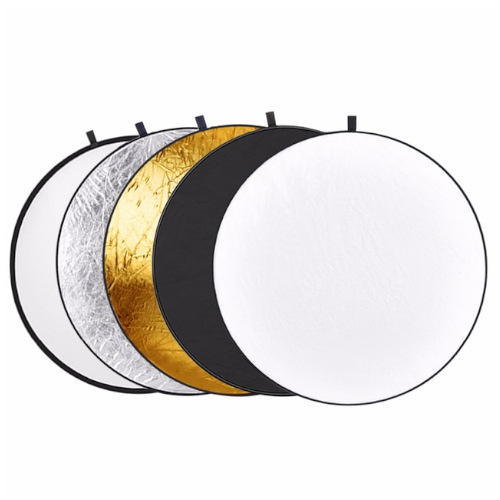 Neewer-43-inch-110cm-5-in-1-Collapsible-Multi-Disc-Light-Reflector-with-Bag-Translucent-Silver.jpg_640x640.jpg