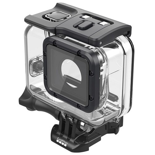 GOPRO  Super Suit p/ HERO5/6/7 Black
