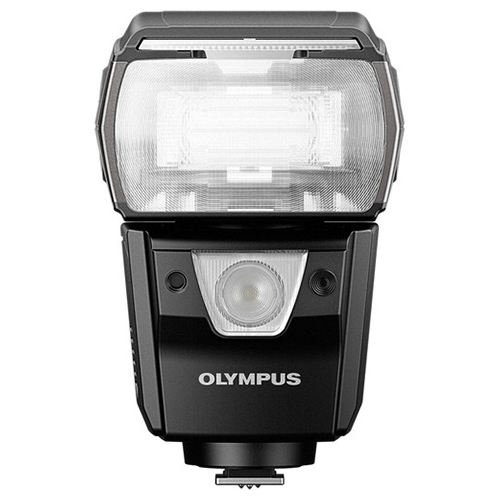 Olympus FL-900R Flash Wireless para PEN e OM-D