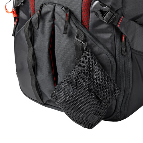 Pro-Light 3N1-26 Camera Backpack
