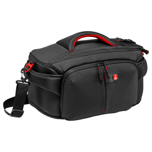 Manfrotto MB PL-CC-191N Pro Light Camcorder Case